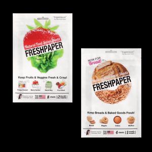 freshpaper-starter-pack