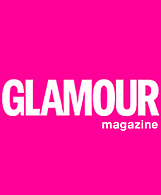 Glamour Magazine - FreshPaper